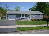 Home for sale: 14 Bel Aire Dr., Plainville, CT 06062