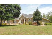 Home for sale: 4125 W. Pine Ridge Blvd., Beverly Hills, FL 34465
