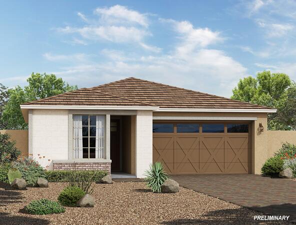 29001 N. 120th Drive, Peoria, AZ 85383 Photo 8