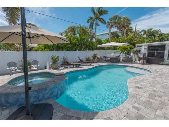 403 75th St., Holmes Beach, FL 34217 Photo 14