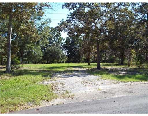 11366 Landing Ct., Biloxi, MS 39532 Photo 1