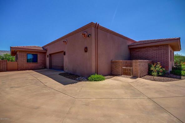 8420 S. Long Bar Ranch, Vail, AZ 85641 Photo 47
