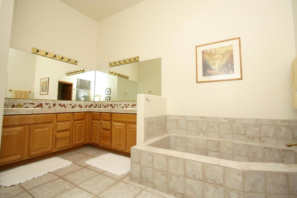 9884 N. Ridge Shadow, Tucson, AZ 85704 Photo 17
