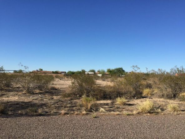 35540 W. Buckeye Ranch Rd., Tonopah, AZ 85354 Photo 1