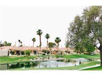 Home for sale: 76916 Joetta Pl., Palm Desert, CA 92211
