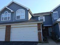 Home for sale: 5488 Elizabeth Pl., Rolling Meadows, IL 60008