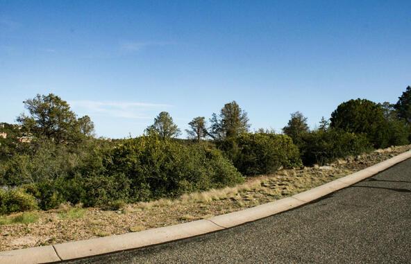 2817 Nightstar Cir., Prescott, AZ 86303 Photo 3