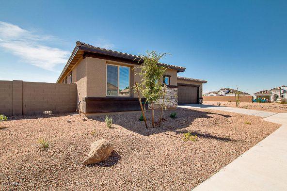 9275 W. Denton Ln., Glendale, AZ 85305 Photo 3