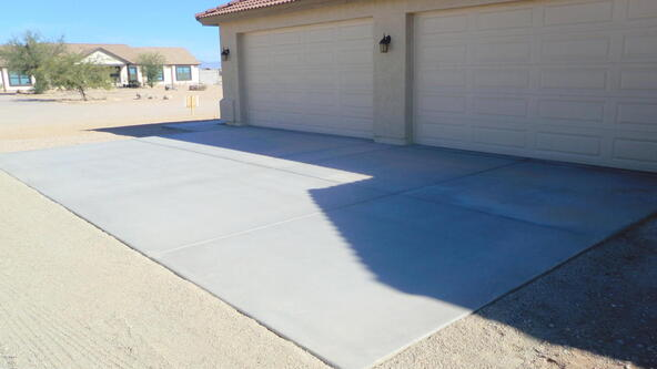 2498 N. Val Vista Rd., Apache Junction, AZ 85119 Photo 29