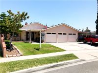 Home for sale: 8141 Barrington Dr., La Mirada, CA 90638