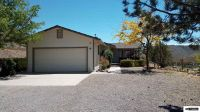 Home for sale: 1465 Topaz Ranch Dr., Wellington, NV 89444