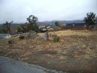 Home for sale: 0 Dike, Tehachapi, CA 93561