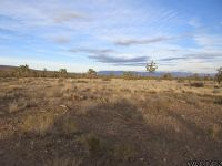 Home for sale: 18320 N. Laurel Rd., Dolan Springs, AZ 86441