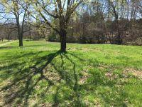 Home for sale: 1838 Dumplin Trace Ln., Dandridge, TN 37725