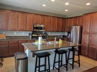 Home for sale: 9584 Gardella Way, Sacramento, CA 95829