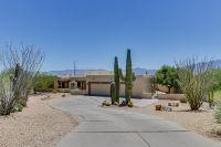 Home for sale: 571 S. Camino del Portillo, Green Valley, AZ 85614