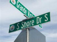 Home for sale: S. Shore Dr., South Pasadena, FL 33707