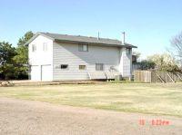 Home for sale: 2965 East Mary St., Garden City, KS 67846