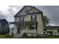 Home for sale: 318 Seneca Rd., Hornell, NY 14843
