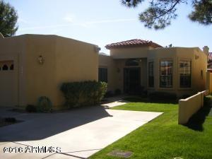 4115 E. Altadena Avenue, Phoenix, AZ 85028 Photo 2