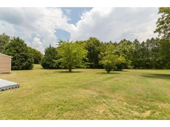 1250 County Rd. 39 ., Deatsville, AL 36022 Photo 23