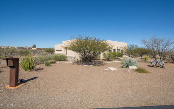 696 W. Placita Quieta, Green Valley, AZ 85622 Photo 38