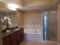 Home for sale: 2801 S. Ridgewood Avenue #314, South Daytona, FL 32119