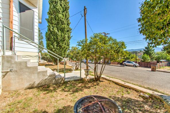 269 N. Sutherland St., Globe, AZ 85501 Photo 71