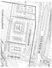 Home for sale: Tbd State Route 146, Vienna, IL 62995