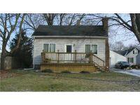 Home for sale: 2133 S. Dye Rd., Flint, MI 48532