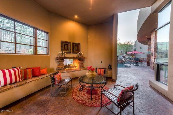 14016 S. Rockhill Rd., Phoenix, AZ 85048 Photo 17