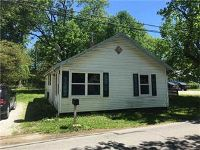 Home for sale: 512 South Washington St., Morristown, IN 46161