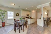 Home for sale: 4708 Harlan Ct., Chesapeake, VA 23321