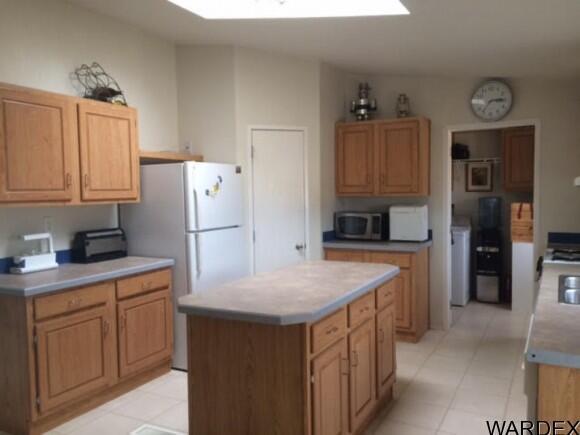 21570 S. John Wayne Rd., Yucca, AZ 86438 Photo 3