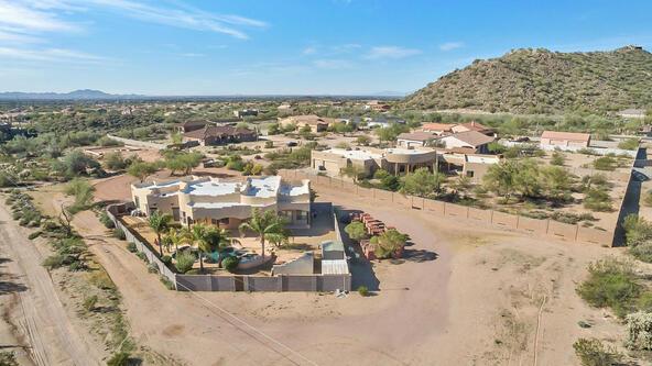 10052 E. Indigo St., Mesa, AZ 85207 Photo 48