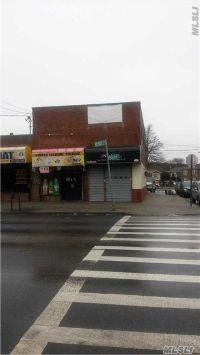 Home for sale: 1785 Nereid Ave., Bronx, NY 10466