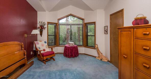 1585 Range Rd., Prescott, AZ 86303 Photo 24