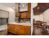 Home for sale: 261 Beacon St., Boston, MA 02116