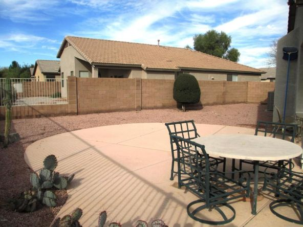 522 S. 122nd Ln., Avondale, AZ 85323 Photo 5
