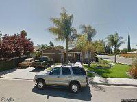 Home for sale: Stillwater, Salida, CA 95368