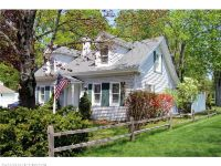 Home for sale: 95 Alfred Rd., Kennebunk, ME 04043