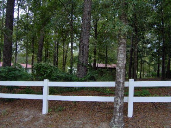 221 White Oak Dr., Eufaula, AL 36027 Photo 33