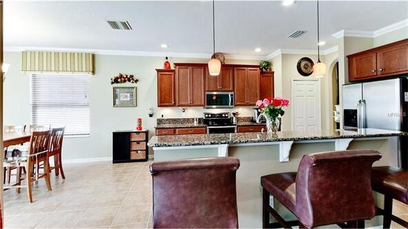 6708 45th Terrace E., Bradenton, FL 34203 Photo 11
