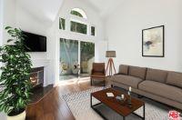 Home for sale: 6459 Zuma View Pl. Pl., Malibu, CA 90265