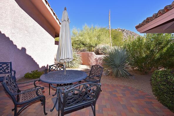 10630 E. Ranch Gate Rd., Scottsdale, AZ 85255 Photo 37