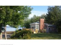 Home for sale: 68 Jellison Cove Rd., Hancock, ME 04640