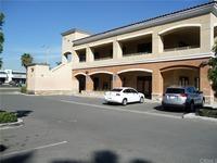 Home for sale: Westminster Avenue, Santa Ana, CA 92706