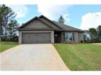Home for sale: 80 Mulder Cove Ln., Wetumpka, AL 36093