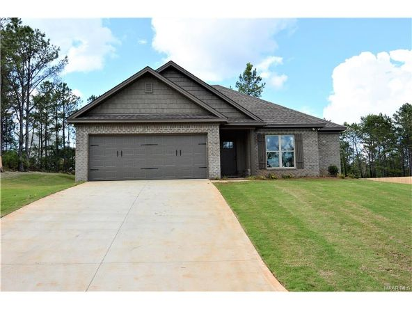80 Mulder Cove Ln., Wetumpka, AL 36093 Photo 33