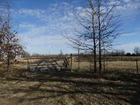 Home for sale: 10 Acres West Jonathan Dr., Marionville, MO 65705